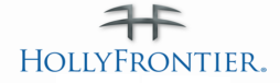 HollyFrontier Scholarship Program Logo