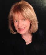 Elaine Vernon
