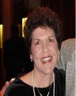 Jill Trinen