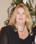 Kim Bruni