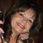 Peggy Cambon