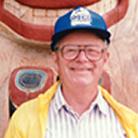 Image of William McPherson, Jr.