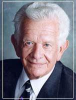 Photo of John O. Whitney