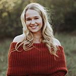McKenzie Meuleveld